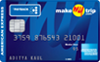 American Express MakeMyTrip Credit Card