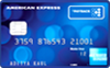 American Express Payback Credit Card