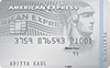 American Express Platinum Travel Credit Card