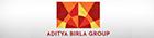 Aditya Birla Finance Home Loan