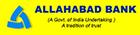 Allahabad Bank Home Loan