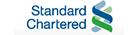 Standard Chartered Bank Home Loan