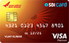 Air India SBI Platinum credit Card