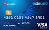 Air India SBI Signature Credit Card