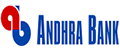 Andhra Bank Personal Loan