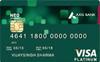 Axis Bank Neo Credit Card