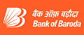 Bank of Baroda Personal Loan