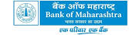 Bank of Maharashtra Personal Loan