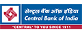 Central Bank of India Personal Loan