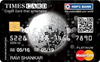 HDFC Platinum Times Credit Card