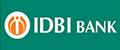 IDBI Home Loan