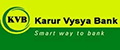 Karur Vysya Bank Personal Loan