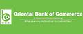 Oriental Bank Home Loan
