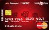 RBL Bank Fun+ Credit Card