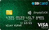 Sbi Simplyclick Credit Card