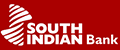 South Indian Bank Personal Loan