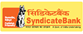 Syndicate Bank Personal Loan