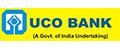 UCO Bank Personal Loan