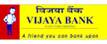 Vijaya Bank Personal Loan