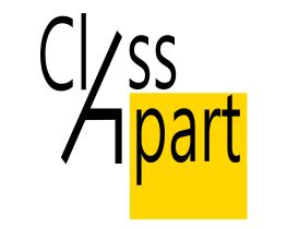 Class Apart