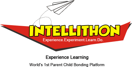 intellithon