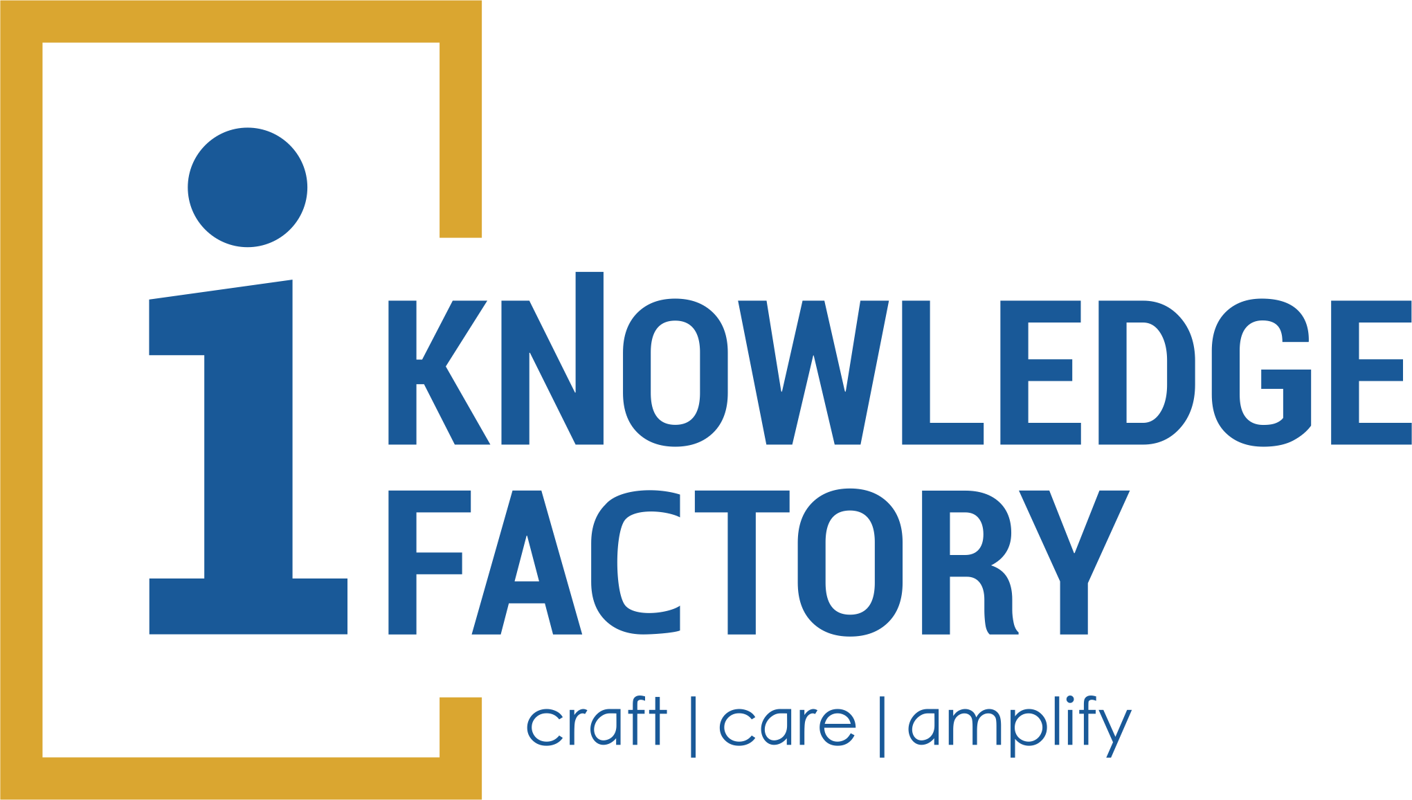 Image result for iKnowledge Factory