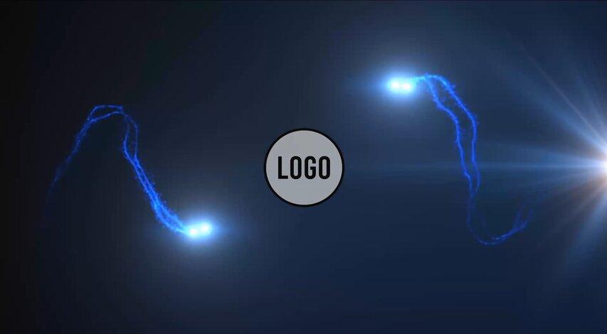 Streaks - Logo