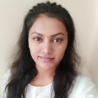 Hemalatha Nayudu