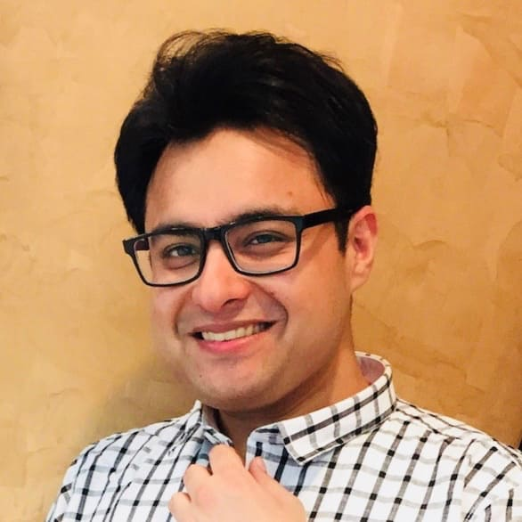 Rahul Duggal