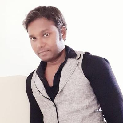 Vishal Gokulwale