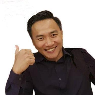 Loon Teo