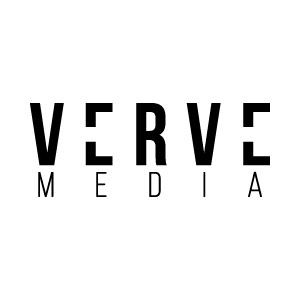 Verve Media