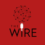 thewire_in