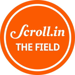thefield_in