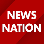 NewsNationTV