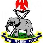 PoliceNG