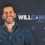 willcain
