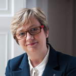 joannaccherry