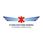 FlyingDoctorsNG