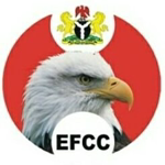officialEFCC