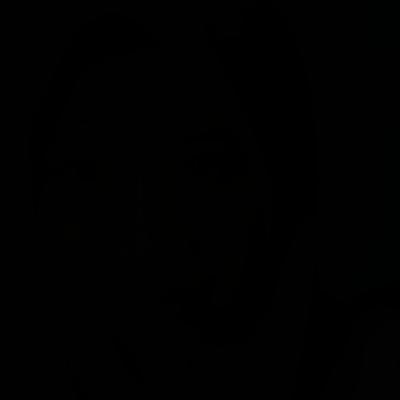 Profile Picture Campaign - iSupportCause