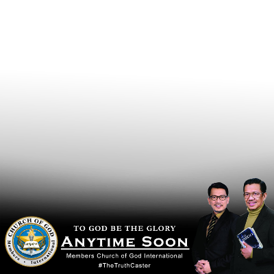 Anytime Soon - Awareness Campaign - iSupportCause