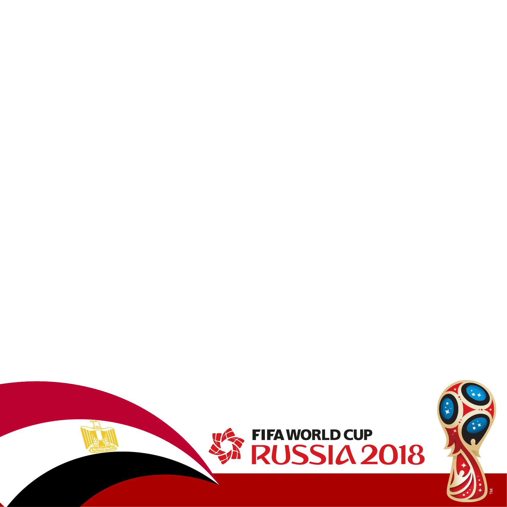 Fantastic Egypt World Cup 2018 - isupportimg_1507534254738  Graphic_88945 .png