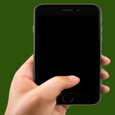 mobile frame - Mobile Frame