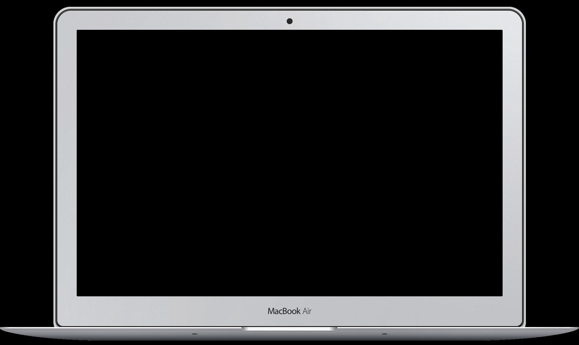 macbook air display ile ilgili görsel sonucu