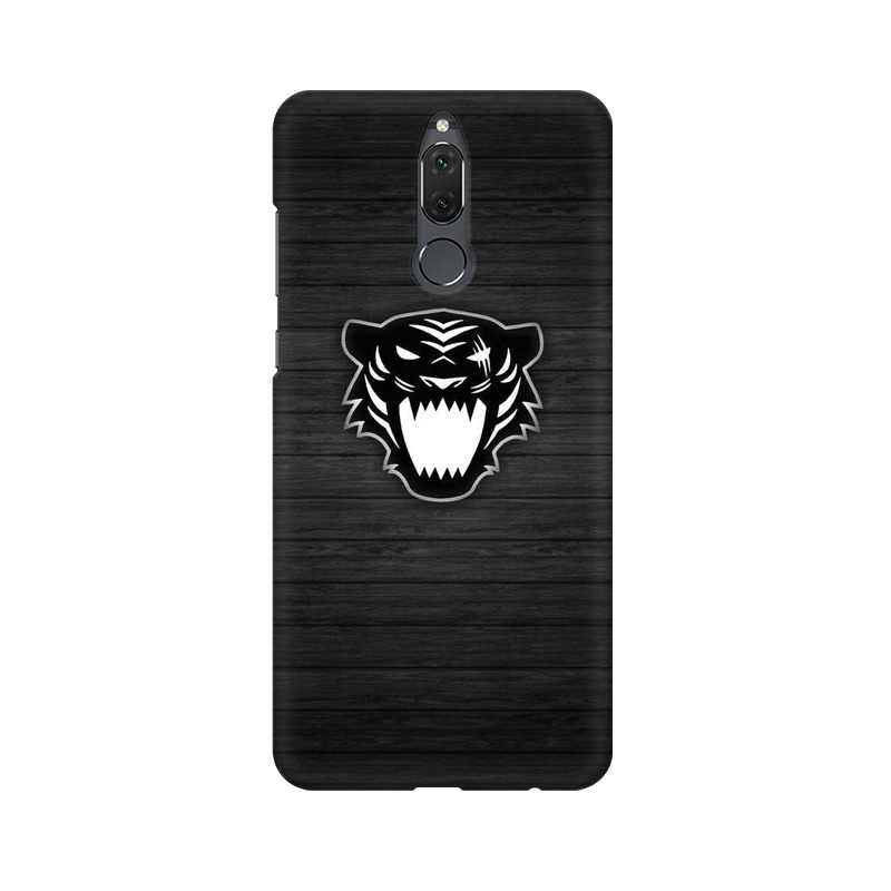 Black Panther Huawei Honor 9i Mobile Cover Case
