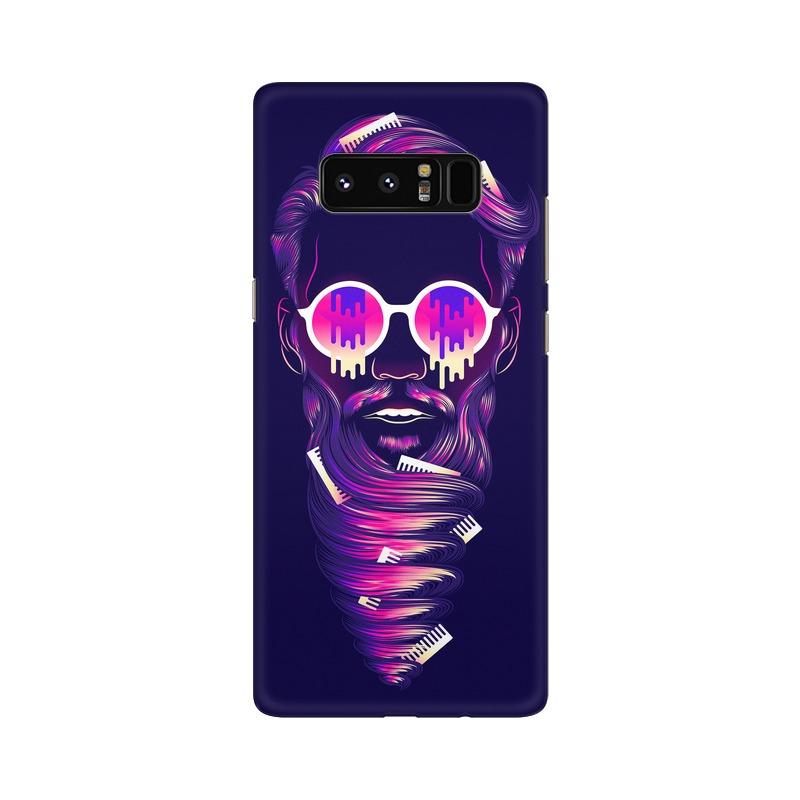 brand new 6c81c 0e897 Mobile Covers Samsung Galaxy Note 8 - Jooari