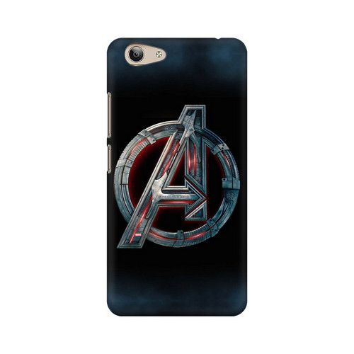 Avengers Vivo Y53 Mobile Cover Case