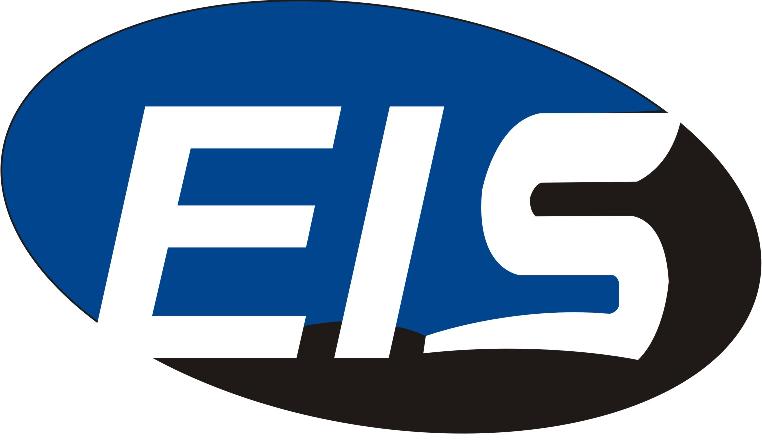 EllaiSys logo
