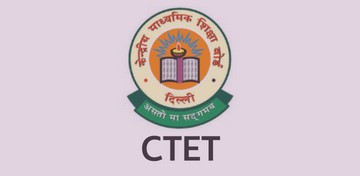 Subject Image - CTET